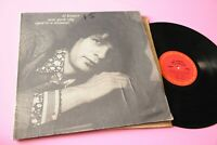 Al Kooper LP New York City Orig US 1971 EX Gatefold Cover Demo Not for Sale