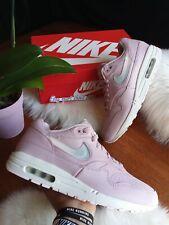 Morado Talla 11 Zapatos deportivos para mujeres | eBay