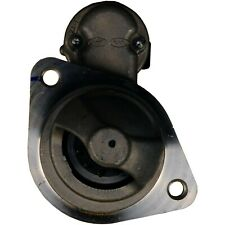 Starter Motor ACDelco Pro 337-1180 Reman fits 12-14 Hyundai Elantra 1.8L-L4