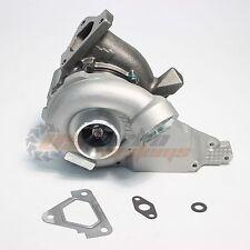04-07 Dodge Mercedes-Benz Sprinter 2.7L Diesel 736088-3 GT2256V Turbo Charger
