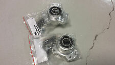 Wheel Hubs, Go Kart, Drift Trike, Coaster Wagon, Go Cart, American Pattern