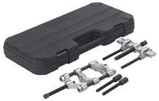 Otc Tools 4527 Bearing Splitter Puller Set