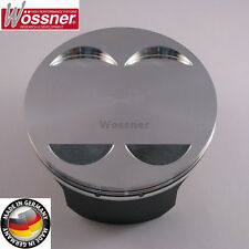 NEW Wossner piston kit 8551DB Husaberg FC650  FE650 2004-2008