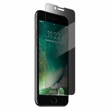 """For iPhone 8 Tempered Glass Screen Protector 4.7"""" Film Screen Protection Glass"""