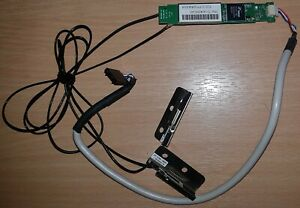 HP Pavilion S5000 Wi-Fi Adapter and cable ariels - FREE Post