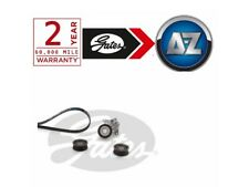 Para Mercedes C W203 C 220 CDI 150HP -07 Kit de correa de transmisión