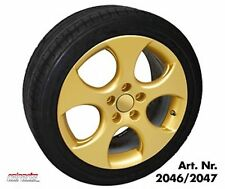 FOLIATEC 2047 Sprühfolie Gold Metallic 400ml