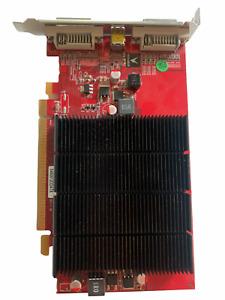 Visiontek 5450 512M DDmDP PCIe VTK-401007