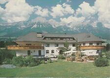 AK Restaurant Hotel Kaiserhof, Ellmau