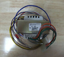New Transformer Accessory For Keithley 2000