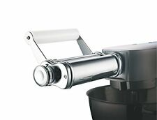 NEW Kenwood AT970A Metal Pasta Roller Silver FREE SHIPPING