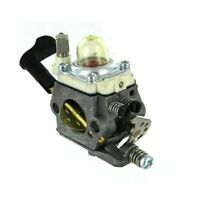 Redcat Racing  Carburetor for Gas Engines Part 25049