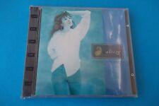 """ALICE """" IL SOLE NELLA PIOGGIA """" CD 1989 EMI ITALIANA SIGILLATO"""