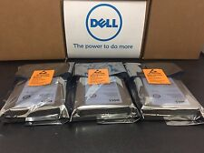 "Dell 01KWKJ 500Gb 7200RPM 1KWKJ Sataii 64Mb 3.5"" HDD W/TRAY. NEW"