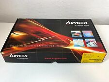 10 Racks Of Axygen Vt 384 70ul R Agilent Velocity 11 V Prep Robotic Pipet Tips