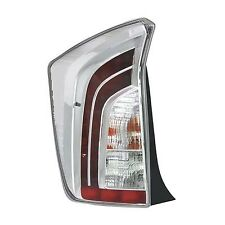 *NEW* TAIL LIGHT LAMP (GENUINE) for TOYOTA PRIUS  ZVW30 5DR 12/2011 -2/2016 LEFT