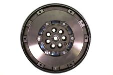 Sachs DMF91129 Flywheel