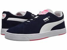 PUMA Suede Sneakers for Men