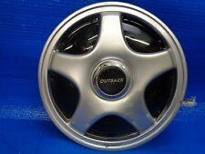 "1 '94-97 Subaru Impreza Outback / Legacy # 60526 14"" Hubcap / Wheel Cover USED +"