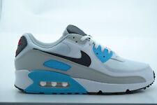 Nike Air Max 90 Gr. wählbar Neu & OVP CV8839 100  312R