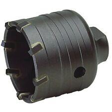 Trépans carbure béton Pro-diamètre 50mm DIAGER