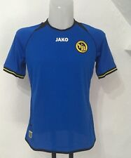 BSC YOUNG BOYS 2012/13 S/S AWAY SHIRT BY JAKO SIZE MEN'S  EXTRA SMALL BRAND NEW