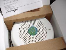 EATON LSPSTWC-NA Wheelock Exceder LED Speaker Strobe