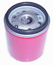 Auto Trans Filter Kit PTC F-136 fits 91-02 Saturn SL1 1.9L-L4
