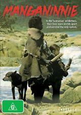 [DVD] Indigenous - Movie - Manganinnie