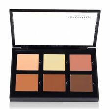 Anastasia Beverly Hills Contour Cream Kit Palette NIB Deep Authentic + Gift USA