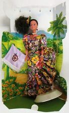 Filipina Barbie Doll [NO BOX]