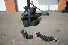 Tiffen Steadicam Vest with Double Arm best for Gimbals no2