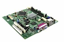 Genuine Dell  Optiplex 360  System Motherboard Socket 775 0T656F T656F