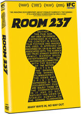 Room 237 [New Dvd]