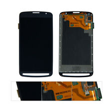 LCD Screen Digitizer Touch For Samsung Galaxy S4 Active I537 GT-i9295 Sale