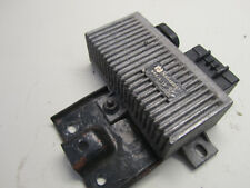 VOLVO V40 1999 1.9 Diesel Estate - Glow Plug Heater Module - 7700111525