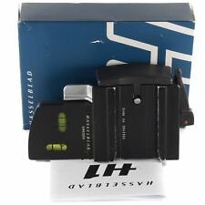 In Scatola Hasselblad Treppiede Attacco Rapido 3043326 per H1 H H2 H3D H4D H5D H6D 31 50