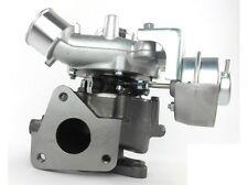 Turbolader Mitsubishi Lancer 1.8 DI-D ASX 1.8 DI-D 49335-01001 1515A185 TOP !!!
