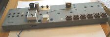 Vintage Hammond Organ S Series Amplifier
