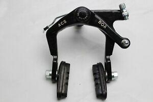 ACS BOA BRAKE CALIPER BMX OLD SCHOOL RARE ORIGINAL REAR 10mm