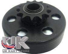 max-torque 12T 428 Points Embrayage centrifuge haute qualité