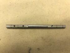 SATO M84 PRINTER HEAD PRESSURE SHAFT PB0740401