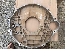 1994-02 Dodge 12/24 VALVE Cummins DIESEL Transmission  Adapter Plate fits NV4500