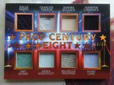 2019 Leaf Pop Century Prop 8 Stars 56/65 Halle Berry Charlize Theron #PC8-04