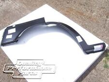 FORD TRANSIT 1995-00 FRONT WING /FRONT ARCH REPAIR LH