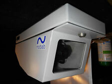 Anti Vandalismus Kamera Deckengehäuse Überwachungskamera Gehäuse nobab housing