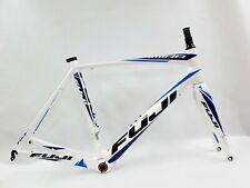 Fuji Altamira Full Carbon Frame Frameset - Medium / Large - 56cm - RRP £1,099