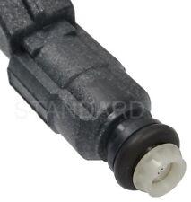 Fuel Injector Standard FJ444