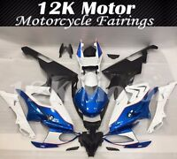BMW S1000RR S1000 RR 2015 2016 2017 Fairings Set Fairing Kit Plastic Bodywork 2