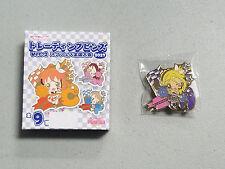 Love Live! Sunshine!! Ohara Mari Enamel Trading Pin Official Merchandise